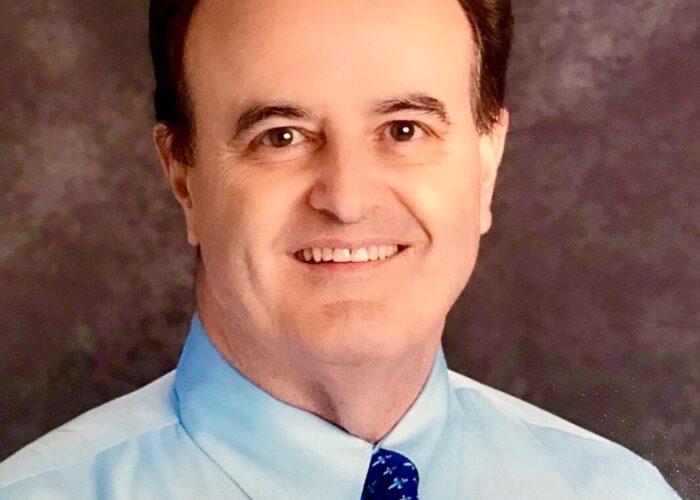 Julio Suarez