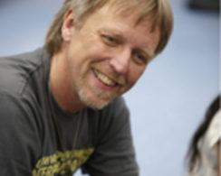 Randy Barron
