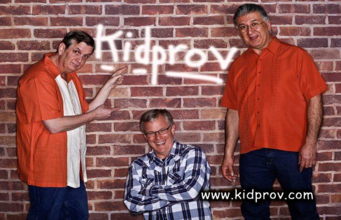 Kidprov: Golden Rule Tools